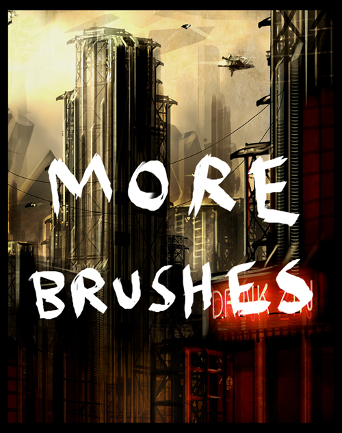 __my_brushes_4___by_concept_on_mac