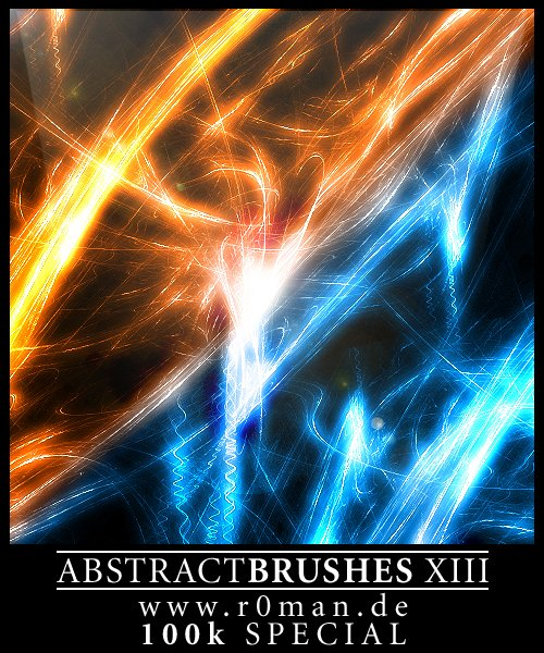 abstract_brushes