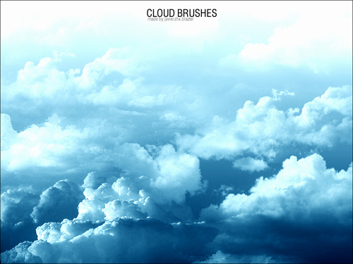 cloud_brushes_by_javierzhx