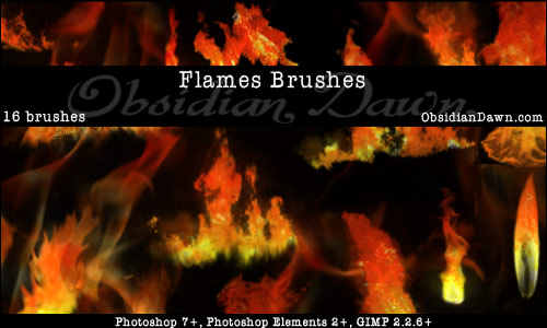 flames_fire_photoshop_brushes_by_redheadstock