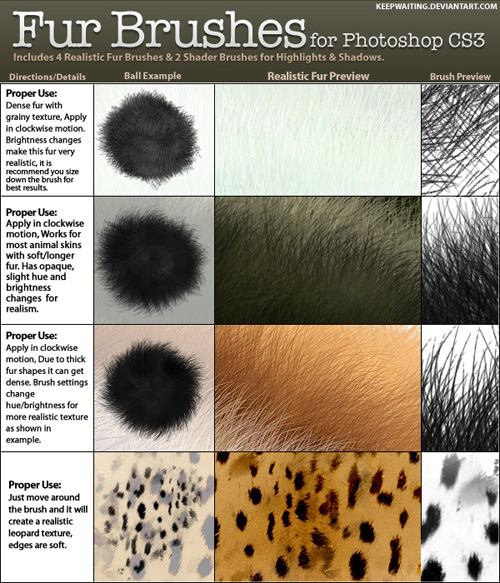 fur_brushes___photoshop_cs3_by_keepwaiting