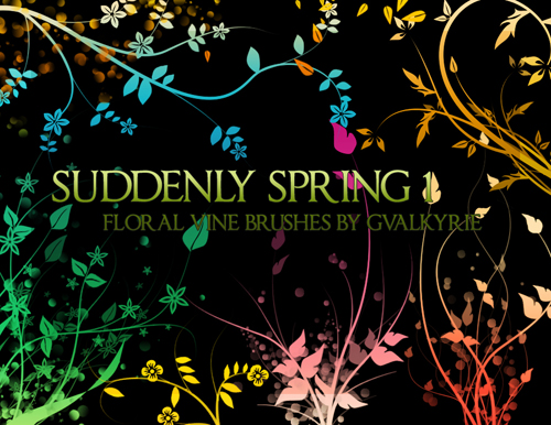 gvl___suddenly_spring_brushes_by_gvalkyrie