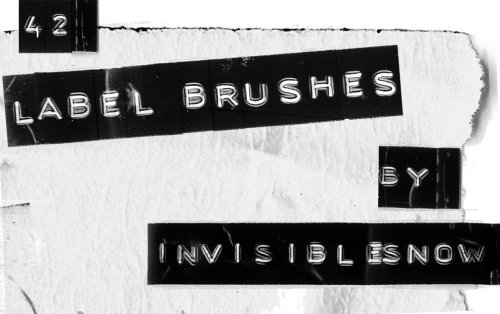label_brushes