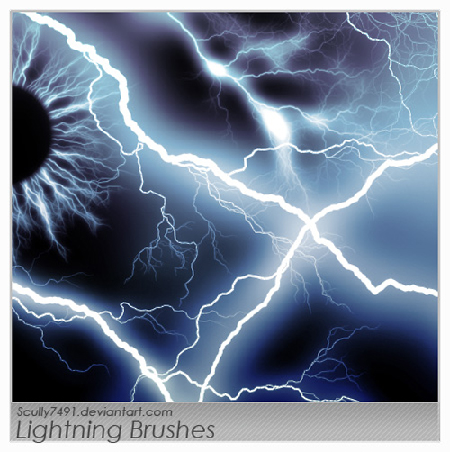 lightning_brushes_by_scully7491