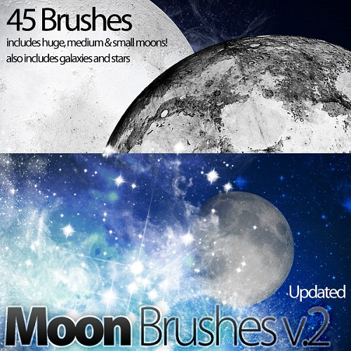 moon_brushes