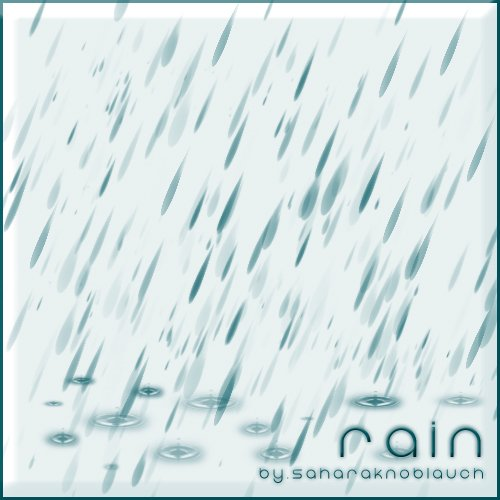 rain_brushes