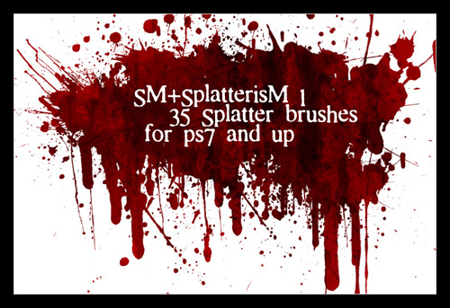 sm_splatterism_1__cs__by_smashmethod