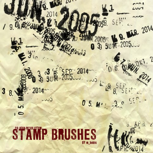 stamp_brushes