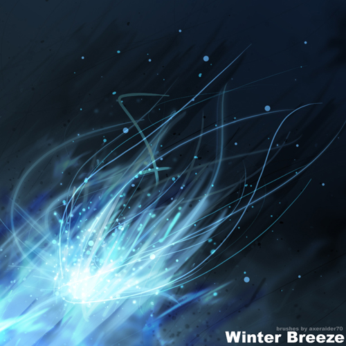 winter_breeze_brushes_by_axeraider70