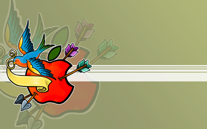 apple-tattoo-wallpaper