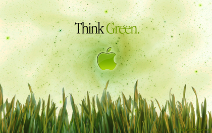 apple-wallpaper-2-green