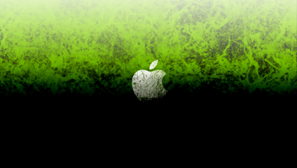 apple-wallpaper-mikhail