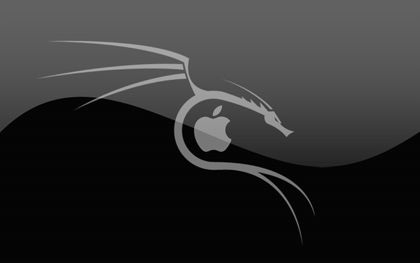 mac-dragon