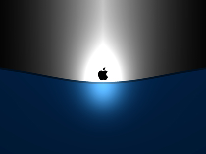 mac_light_lite_by_amphionzethus1