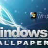 21-windows-7-wallpapers1