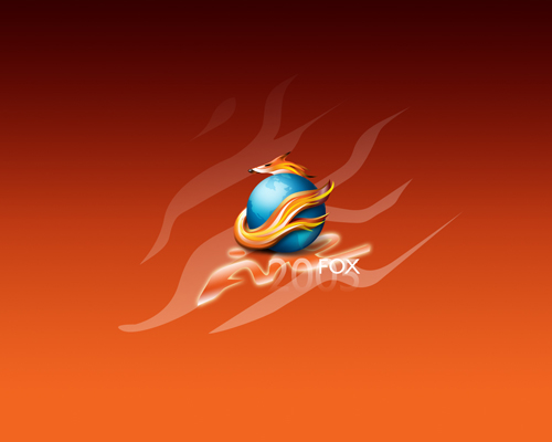 FireFOX_2005_wallpaper_by_weboso