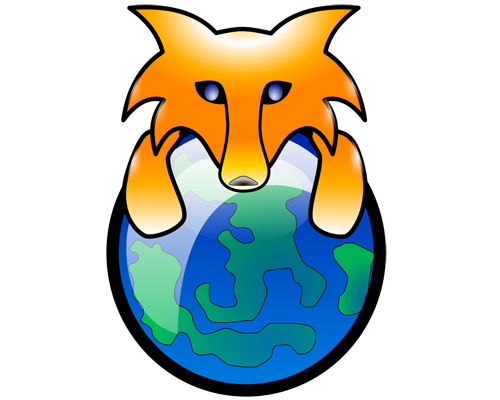 FireFox_WallPaper_by_sijp