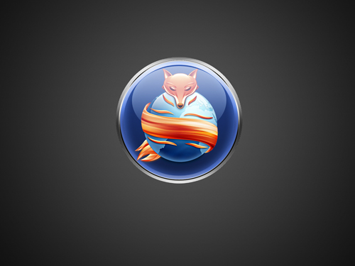 Firefox_3_New_Generation_by_yethzart