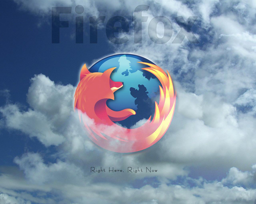 Firefox_Heaven_by_isecore