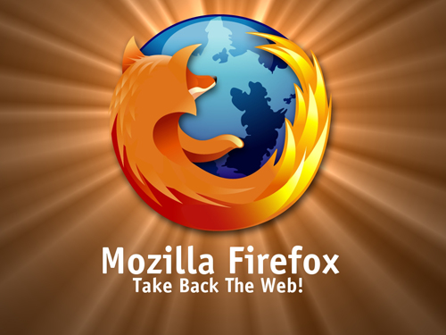Firefox_Wallpaper_2_by_anime_addict