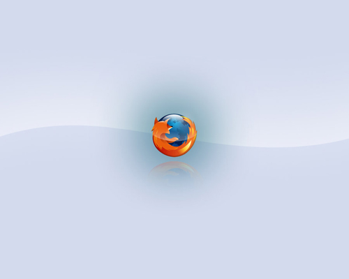 Firefox_Wallpaper_by_gartheepan