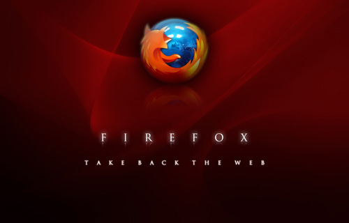 Firefox_Wallpaper_by_joezerosum