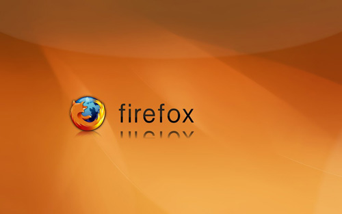 Firefox_Wallpaper_by_w00fd06