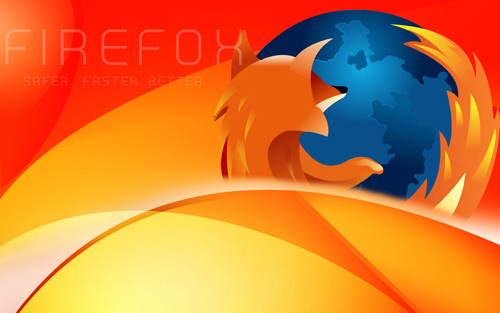 Firefox_by_VistaDude
