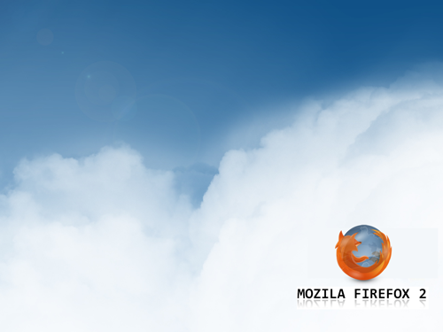 Firefox_clouds_by_tonev