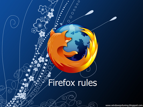 Firefox_rules_Wallpaper_by_Maxtorade