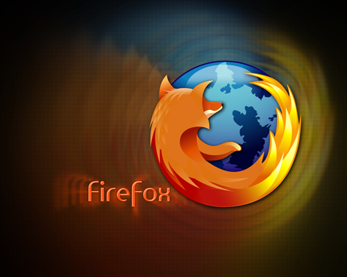 Firefox_wallpaper_2_by_Wilber