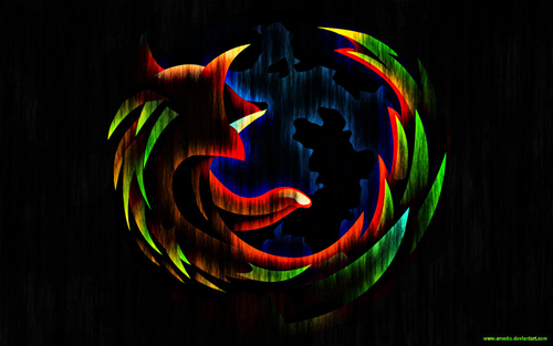 Firefox_wallpaper_5_by_Eros82