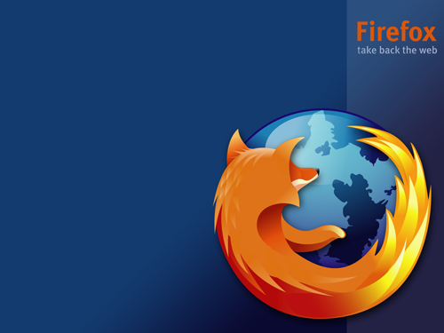 Firefox_wallpaper_by_Lloyd_Dobler