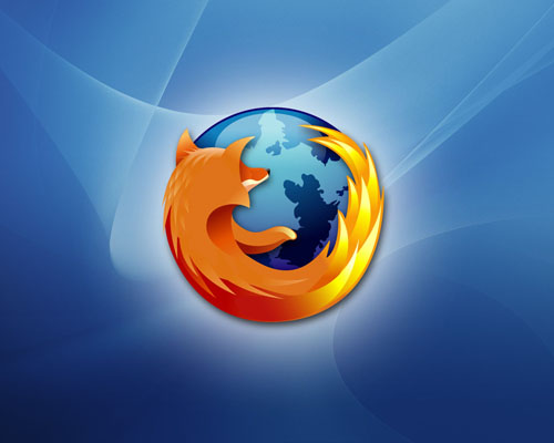 GetFirefox_wallpaper_3_by_jeex
