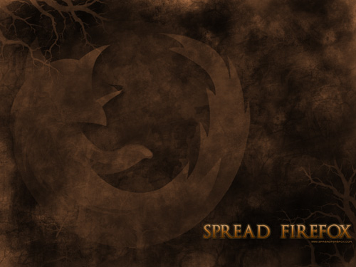Spread_Firefox__Hallowe__en__by_BeyondAphotic