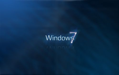 blue_windows_7_wallpaper_by_8166uy