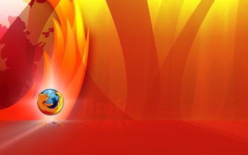 firefox_desktop_wallpaper_2009_by_rigsmediarigs