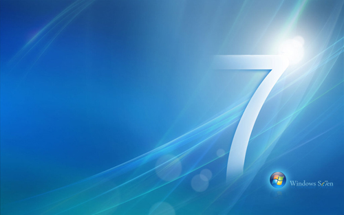 unofficial_windows_7_wallpaper_by_jurgendoe