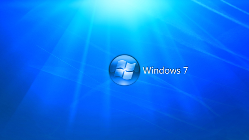 windows_7_desktop_background_3_by_4dfuturist