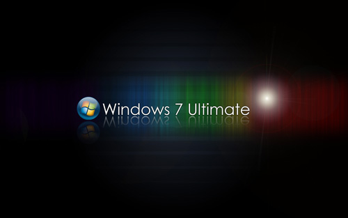 windows_7_ultimate_by_rfsouza