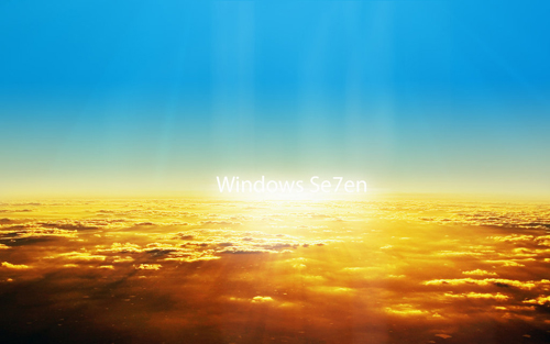windows_7_wallpapers_v3_by_rehsup