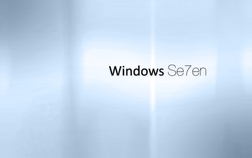 windows_seven_by_fun_total