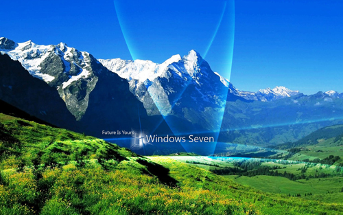 windows_seven_future_is_yours_by_rehsup1