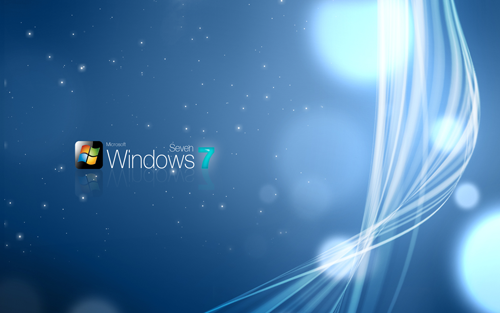 windows_sevenv2_by_youness_toulouse