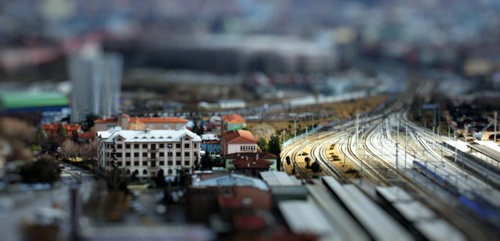 Ankara_Fake_Tilt_Shift_by_cheyrek