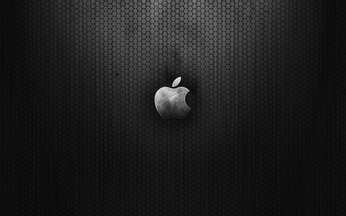 Apple_Metal_by_Fi2_Shift