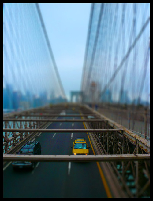 Brooklyn_Bridge_Tilt_Shifted_by_Narfmaster
