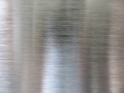Texture__Brushed_Metal_by_meiastar