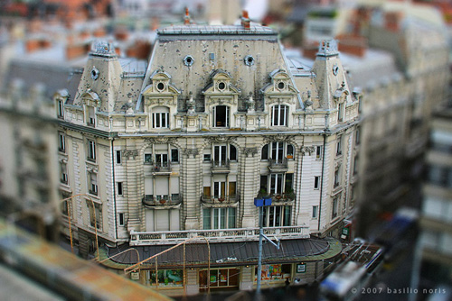Tilt_Shift_VII___Lausanne_by_b4silio