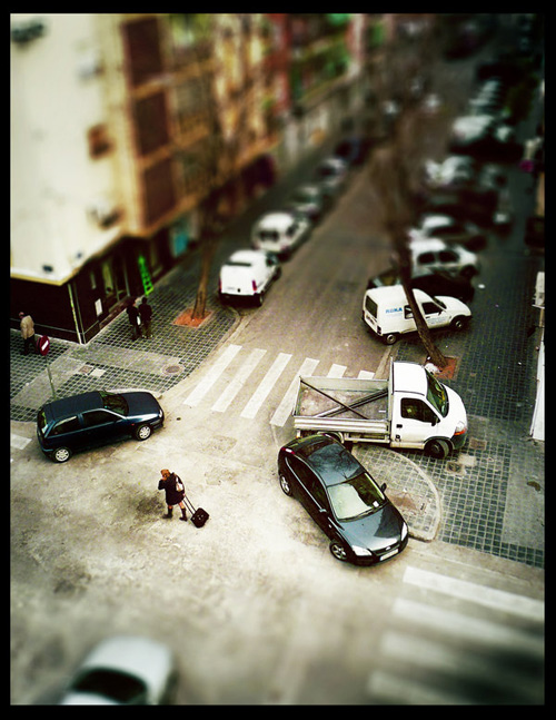Tilt_shift_Walking_Machines_by_E_325